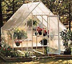Garden Shed Greenhouse Plans Best 25 Pvc Greenhouse Ideas On Pinterest Pvc Connectors Crop