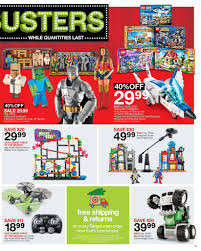 target black friday tv models target black friday ad for 2016 thrifty momma ramblings part 2