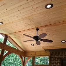 Ceiling Can Lights Best 25 Recessed Light Covers Ideas On Pinterest Recessed