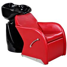 salon sink and chair cheap shoo chair and sink find shoo chair and sink deals on
