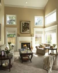 great living room colors 31 great living room paint colors choosing paint colors for a