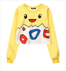 cheap sweatshirt crop buy quality fashion sweatshirt directly