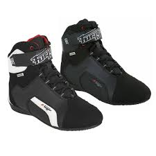 cheap motorbike shoes furygan jet d3o sympatex motorcycle shoes buy cheap fc moto