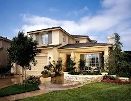 custom house builder custom home builders burlington nc