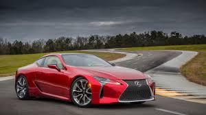 lexus gsf specs 2017 lexus lc 500 dream cars pinterest news