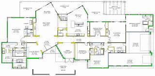 front to back split house 50 awesome gallery front to back split level house plans home