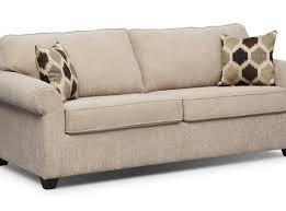 sleeper sofa sales futon dreadful black leather sofa bed sleeper with adjustable