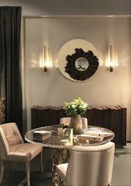 dining room buffet ideas luxury design stylish dining room buffet ideas and