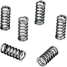 vesrah heavy duty clutch spring set for vz800 marauder 97 04