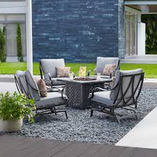 Bistro Sets Outdoor Patio Furniture Patio Stonebridge Home Collection Outdoor Furniture Wicker Resin