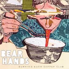 bear hands u2013 wicksey boxing lyrics genius lyrics