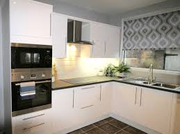 kitchen cabinets best unusual kitchen design with black