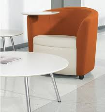 desk with attached chair tablet arm bucket style chair chairs with desks attached desks