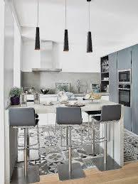 Deco Cuisine Ouverte Luxury Deco Salon Cuisine Americaine Beau I