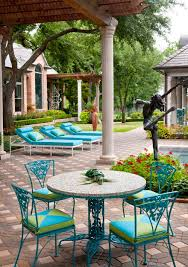 Used Patio Furniture Blog U2014 Mary Anne Smiley Interiors Llc