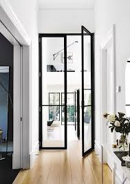 Best  Interior Glass Doors Ideas Only On Pinterest Glass Door - Design interiors ideas