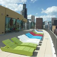 Design Outdoor Furniture by 236 Best Recycled Outdoor Furniture Images On Pinterest Outdoor