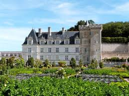 chateaux and wine around villandry chateau de villandry discover magazine the beaten path