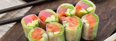 cuisine asiatique facile cuisine asiatique idée recette facile mysaveur