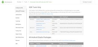 android sdk platform tools how to unlock android pattern with android sdk tool tech