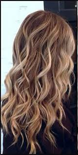 idears for brown hair with blond highlights the 25 best full head highlights ideas on pinterest brown hair
