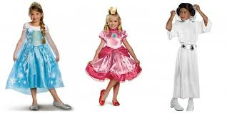 Candy Princess Halloween Costume Princess Halloween Costumes Girls Mom Wife Busy