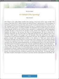 the message of the quran by muhammad asad message of the quran lite muhammad asad s monumental translation