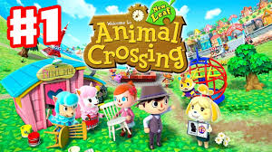 target animal crossing 15 black friday animal crossing new leaf gameplay walkthrough part 1 day 1