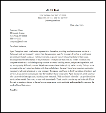 sle cover letter for call center representative 28 images exle