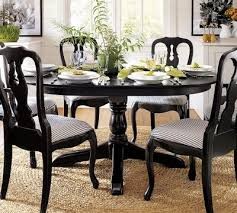 Pottery Barn Dining Room Tables Pottery Barn Table Reborn Ipaint Refinish Dining Room Table Kobe