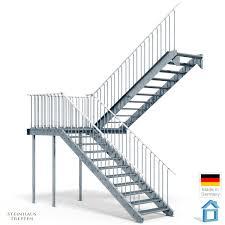 steinhaus treppen verlage in lübeck schönböken öffnungszeiten - Steinhaus Treppen