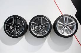 audi rs6 wheels 19 audi rs6 wheels audi sport