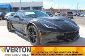 oldest corvette search cars for sale ksl com