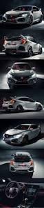 54 best cars i u0027ve driven images on pinterest car cars