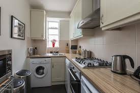 Two Bedroom Flat In London Two Bedroom Apartments In London - Two bedroom apartment london