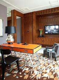 Home Office Furniture Orange County Ca The Stylish Home Office Furniture Orange County Ca With Regard To