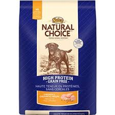 Red Barn In Loxahatchee Fl Nutro Natural Choice High Protein Grain Free Dog Food Venison