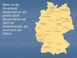 größte stadt deutschlands fläche выполнила ученица 9 класса ppt herunterladen