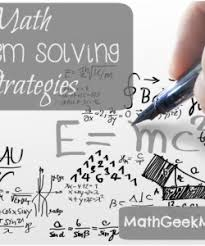 classroom strategies archives math geek mama