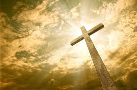 the power of the cross the of judgment day