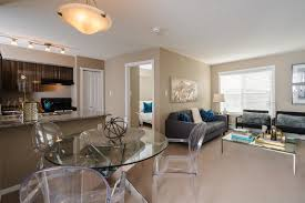 appartments for rent in edmonton edmonton north east 2 bedrooms apartment for rent ad id bw