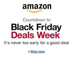 pre black friday amazon amazon black friday 2016 sales pre black friday deals