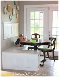 kitchen banquette furniture kitchen kitchen banquette furniture corner banquette bench