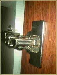 Pocket Hinges Cabinet Door by Door Hinges Ez Pocket Door System Slide Rockler Woodworking And