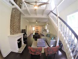 creole cottage floor plan historic creole cottage in the marigny vrbo