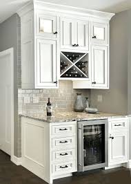 wine rack cabinet over refrigerator diy wine rack above refrigerator top 25 best wine rack cabinet ideas