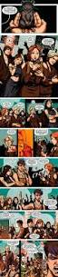 17 best images about the mortal instruments on pinterest lost