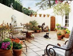 Mediterranean Design Style 164 14 Jpg
