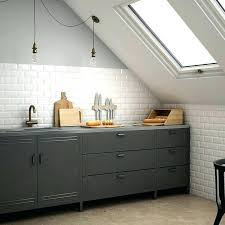 ideas for kitchen wall tiles kitchen wall tiles design kitchen wall tiles design tile designs for