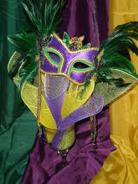 312 best mardi gras theme party images on pinterest mardi gras